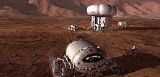 welcome on MARS TRIP et bienvenue sur notre blog !